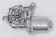 Motor stergator MAGNETI MARELLI 064300024010