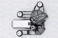 Motor stergator MAGNETI MARELLI 064344001010