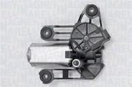 Motor stergator MAGNETI MARELLI 064344002010