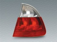 Suport lampa, semnalizator MAGNETI MARELLI 714028672803