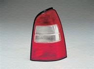 Lampa spate MAGNETI MARELLI 712376509879