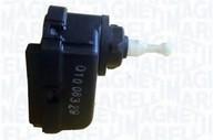 Unitate de control, reglare far MAGNETI MARELLI 710307852314