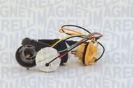 Set reparatie, set cabluri MAGNETI MARELLI 714081013602