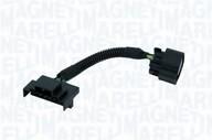 Set reparatie, set cabluri MAGNETI MARELLI 711370206080