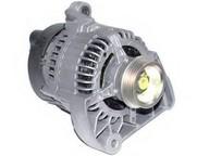 Generator/alternator MAGNETI MARELLI 943321747020