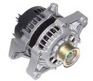 Generator/alternator MAGNETI MARELLI 943333479010