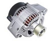 Generator/alternator MAGNETI MARELLI 943341238010