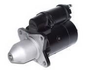 Generator/alternator MAGNETI MARELLI 943230003020