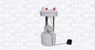 Indicator combustibil MAGNETI MARELLI 119751759960