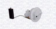 Indicator combustibil MAGNETI MARELLI 519722509980