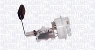 Indicator combustibil MAGNETI MARELLI 519722509982
