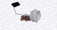 Indicator combustibil MAGNETI MARELLI 519730059981
