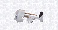 Indicator combustibil MAGNETI MARELLI 519730619980