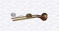 Indicator combustibil MAGNETI MARELLI 510032241901
