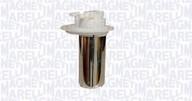 Indicator combustibil MAGNETI MARELLI 510033397701