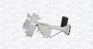 Indicator combustibil MAGNETI MARELLI 510033531701
