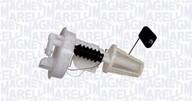 Indicator combustibil MAGNETI MARELLI 510033531803