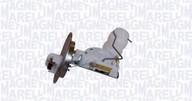 Indicator combustibil MAGNETI MARELLI 510033584202