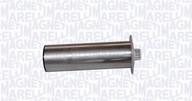 Indicator combustibil MAGNETI MARELLI 510033762601