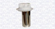 Indicator combustibil MAGNETI MARELLI 510033762701