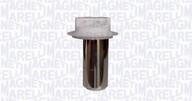 Indicator combustibil MAGNETI MARELLI 510034000801
