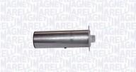 Indicator combustibil MAGNETI MARELLI 510034066201