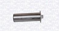 Indicator combustibil MAGNETI MARELLI 510033445802