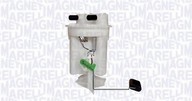 Indicator combustibil MAGNETI MARELLI 519730139902