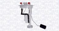 Indicator combustibil MAGNETI MARELLI 519730809905