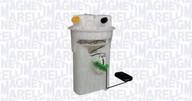 Indicator combustibil MAGNETI MARELLI 519731139900