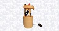 Indicator combustibil MAGNETI MARELLI 519731149900