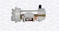 Indicator combustibil MAGNETI MARELLI 519734009980