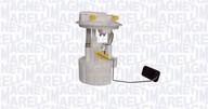 Indicator combustibil MAGNETI MARELLI 519741659900