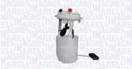 Indicator combustibil MAGNETI MARELLI 519721499900