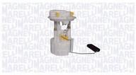 Indicator combustibil MAGNETI MARELLI 519741659902