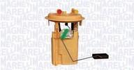 Indicator combustibil MAGNETI MARELLI 519722019900