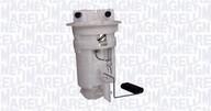 Indicator combustibil MAGNETI MARELLI 519730139905