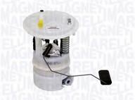 Indicator combustibil MAGNETI MARELLI 519730309900