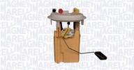 Indicator combustibil MAGNETI MARELLI 519731309901