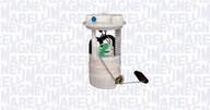 Indicator combustibil MAGNETI MARELLI 519746779900