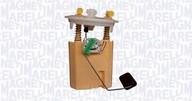 Indicator combustibil MAGNETI MARELLI 519741909900