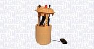 Indicator combustibil MAGNETI MARELLI 519721349900