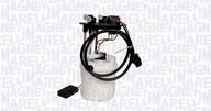 Indicator combustibil MAGNETI MARELLI 519721349901