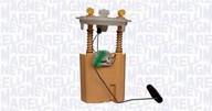 Indicator combustibil MAGNETI MARELLI 519741779902