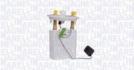 Indicator combustibil MAGNETI MARELLI 519741659904