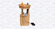 Indicator combustibil MAGNETI MARELLI 519751569900