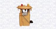 Indicator combustibil MAGNETI MARELLI 519732019902