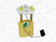 Indicator combustibil MAGNETI MARELLI 519741859902