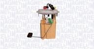 Indicator combustibil MAGNETI MARELLI 519781129903