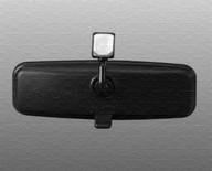 Oglinda retrovizoare interioara MAGNETI MARELLI 350315027130